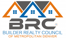 Builder Realty Council