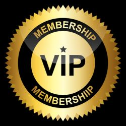 Real Estate Licensee Membership
